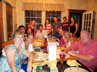 2012Jul07_Cindy56Birthday_010