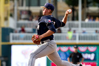 San Antonio Missions Baseball Photos - June 17 2017